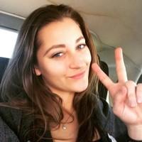 Katelina's photo