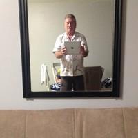 Joeydonuts's photo