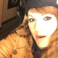FoxiDiana's photo