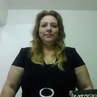Joybell1621's photo