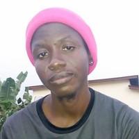 Adeola's photo