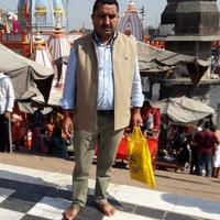 surjeet singh chouhan's photo