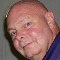 Hmahlen's photo