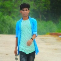 ariyan abir's photo