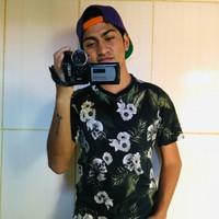 jhon's photo