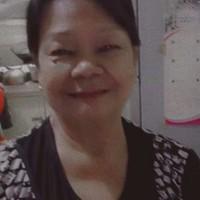 Rosalinda's photo