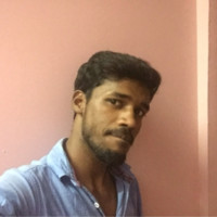 nishanth1434's photo