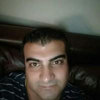 KALODAT's photo