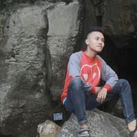 Wahyu Putra's photo