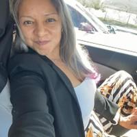 Linda093's photo