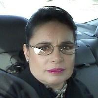 tyrasl's photo