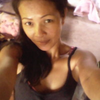 Dating sites in tacloban city