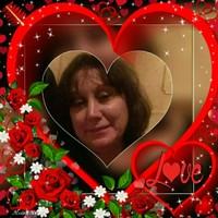 cgambino 's photo