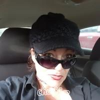 Carmen 's photo