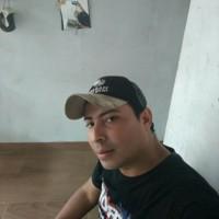 oscarcr's photo