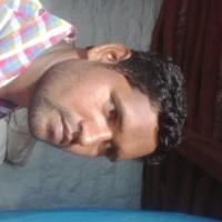 Ramu7oo's photo