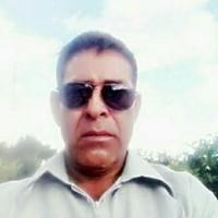 Ranaparmod's photo