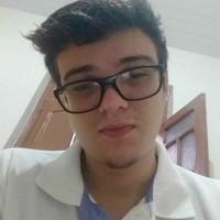 Davi Carvalho's photo
