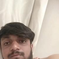 Harsha Appu's photo