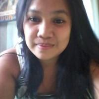 LadyThet's photo
