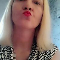 hey2410's photo