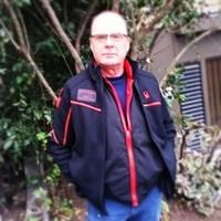 Blizzzard's photo