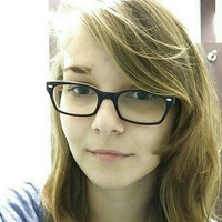 Mandy 's photo