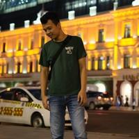 Edwin's photo