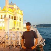 agharezaa's photo