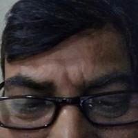 Kalingnath's photo