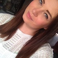 Jessie15l's photo