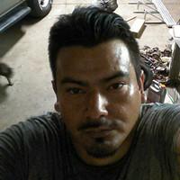 lacalaka's photo
