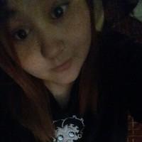 Jenny5526pr's photo