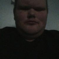 Zach33's photo