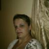 mommabear2003's photo