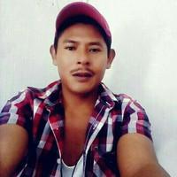 juancarlos22's photo