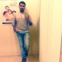 Online dating i Kerala