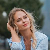 Film ulzana capetenia apasilor online dating
