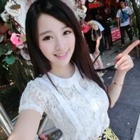 Anna Ang's photo
