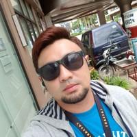 Louien 's photo