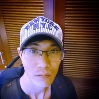 DemoLove's photo