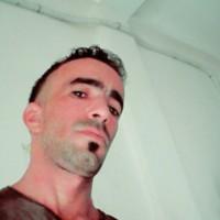 issam2009's photo