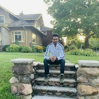 jatinder singh 's photo