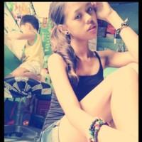maryjanetibayan's photo