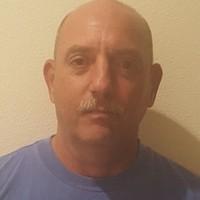 Senior dating jacksonville florida