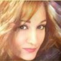 kataleya's photo