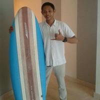Adi Mar's photo
