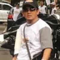 dating online Bandung