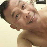 edo's photo