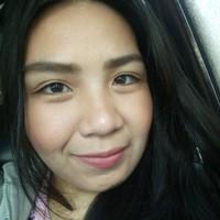 vixy's photo